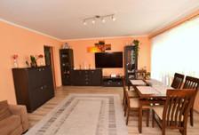 Mieszkanie na sprzedaż, Olsztyn Jaroty, 71 m²