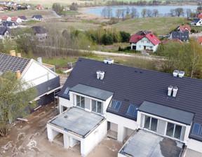 Dom na sprzedaż, Olsztyn Jaroty, 124 m²