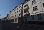 Mieszkanie na sprzedaż, Olsztyn Śródmieście, 75 m² | Morizon.pl | 5078 nr2