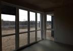 Dom na sprzedaż, Murowana Goślina, 100 m² | Morizon.pl | 8092 nr5