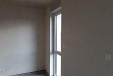 Dom na sprzedaż, Murowana Goślina, 100 m²