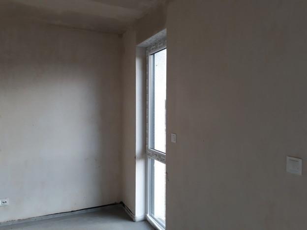 Morizon WP ogłoszenia | Dom na sprzedaż, Murowana Goślina DŁUGA GOŚLINA - OKOLICE !, 100 m² | 4052