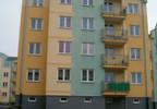 Mieszkanie do wynajęcia, Piła, 42 m²   Morizon.pl   6321 nr14
