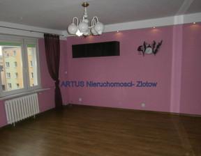 Mieszkanie na sprzedaż, Złotów, 85 m²