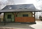 Działka na sprzedaż, Trudna, 23812 m²   Morizon.pl   8129 nr10