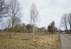 Działka na sprzedaż, Czyżkowo, 3002 m² | Morizon.pl | 0494 nr5