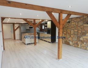 Mieszkanie na sprzedaż, Złotów, 73 m²