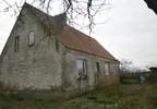Dom na sprzedaż, Nowa Wiśniewka, 148 m²   Morizon.pl   8113 nr13