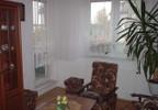 Mieszkanie do wynajęcia, Piła, 42 m²   Morizon.pl   6321 nr2