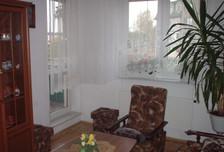 Mieszkanie do wynajęcia, Piła, 42 m²