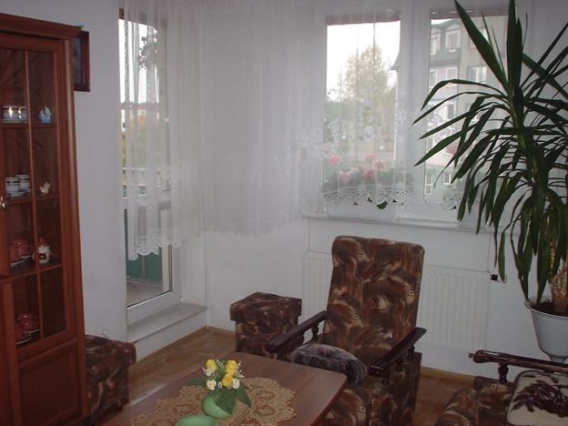 Mieszkanie do wynajęcia, Piła, 42 m²   Morizon.pl   6321