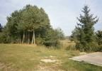 Dom na sprzedaż, Jastrowie, 178 m² | Morizon.pl | 3577 nr19