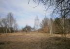 Działka na sprzedaż, Czyżkowo, 3002 m² | Morizon.pl | 0494 nr15