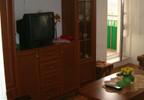 Mieszkanie do wynajęcia, Piła, 42 m²   Morizon.pl   6321 nr3