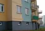 Mieszkanie do wynajęcia, Piła, 42 m²   Morizon.pl   6321 nr15