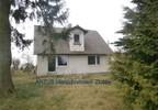 Dom na sprzedaż, Nowa Wiśniewka, 148 m²   Morizon.pl   8113 nr2