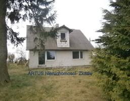 Morizon WP ogłoszenia | Dom na sprzedaż, Nowa Wiśniewka, 148 m² | 4173