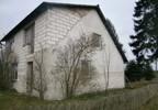 Dom na sprzedaż, Nowa Wiśniewka, 148 m²   Morizon.pl   8113 nr5