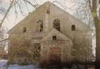 Dom na sprzedaż, Wałcz, 362 m² | Morizon.pl | 7957 nr5
