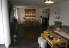Dom na sprzedaż, Jastrowie, 178 m² | Morizon.pl | 3577 nr8