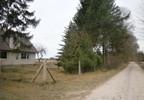 Dom na sprzedaż, Nowa Wiśniewka, 148 m²   Morizon.pl   8113 nr3