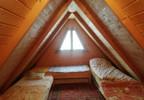 Działka na sprzedaż, Radawnica, 4804 m² | Morizon.pl | 5666 nr17