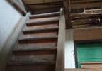 Dom na sprzedaż, Nowa Wiśniewka, 148 m²   Morizon.pl   8113 nr11