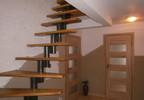 Dom na sprzedaż, Jastrowie, 178 m² | Morizon.pl | 3577 nr16