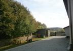 Dom na sprzedaż, Jastrowie, 178 m² | Morizon.pl | 3577 nr18