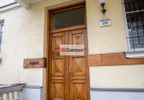 Mieszkanie na sprzedaż, Warszawa Ochota, 124 m²   Morizon.pl   5778 nr3