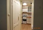 Mieszkanie do wynajęcia, Warszawa Ochota, 130 m² | Morizon.pl | 0091 nr3