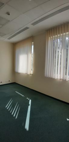 Morizon WP ogłoszenia   Biurowiec do wynajęcia, Warszawa Mokotów, 60 m²   8938