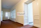 Mieszkanie na sprzedaż, Warszawa Ochota, 124 m²   Morizon.pl   5778 nr7