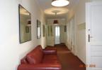 Mieszkanie do wynajęcia, Warszawa Ochota, 130 m² | Morizon.pl | 0091 nr5