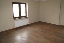Dom na sprzedaż, Kopalina, 155 m²