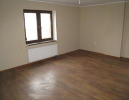 Morizon WP ogłoszenia | Dom na sprzedaż, Kopalina Dom po remoncie wszystko nowe, 155 m² | 7582