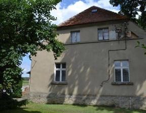 Mieszkanie na sprzedaż, Jawor Jawor, 120 m²