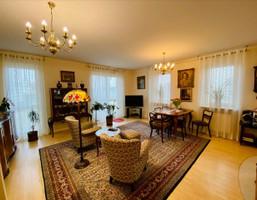 Morizon WP ogłoszenia | Mieszkanie na sprzedaż, Piaseczno, 91 m² | 4520