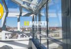 Mieszkanie na sprzedaż, Kołobrzeg, 221 m² | Morizon.pl | 8058 nr17