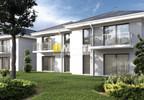 Mieszkanie na sprzedaż, Mierzyn, 60 m² | Morizon.pl | 0536 nr2