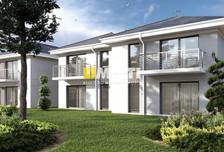 Mieszkanie na sprzedaż, Mierzyn, 60 m²