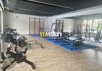 Mieszkanie na sprzedaż, Kołobrzeg, 138 m²   Morizon.pl   8139 nr16