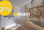 Mieszkanie na sprzedaż, Kołobrzeg, 221 m² | Morizon.pl | 8058 nr9