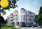 Morizon WP ogłoszenia | Mieszkanie na sprzedaż, Ustronie Morskie, 48 m² | 3669