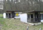 Działka na sprzedaż, Czaplinek, 17600 m²   Morizon.pl   3740 nr13