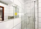 Mieszkanie na sprzedaż, Sianożęty, 63 m²   Morizon.pl   6457 nr20