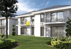 Morizon WP ogłoszenia | Mieszkanie na sprzedaż, Mierzyn Pauliny, 71 m² | 5432