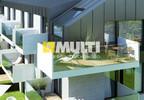 Mieszkanie na sprzedaż, Niechorze, 33 m²   Morizon.pl   4762 nr4