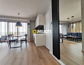 Mieszkanie na sprzedaż, Kołobrzeg, 48 m²
