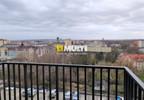 Mieszkanie na sprzedaż, Szczecin Warszewo, 47 m² | Morizon.pl | 8841 nr12